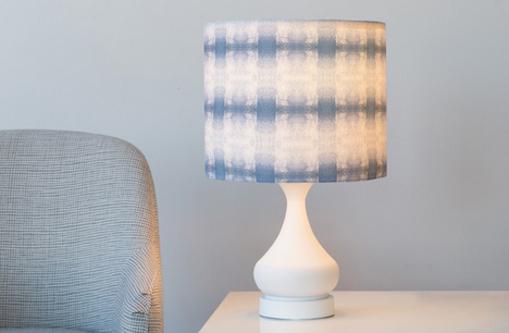 RC Lampshade Blue small.jpg