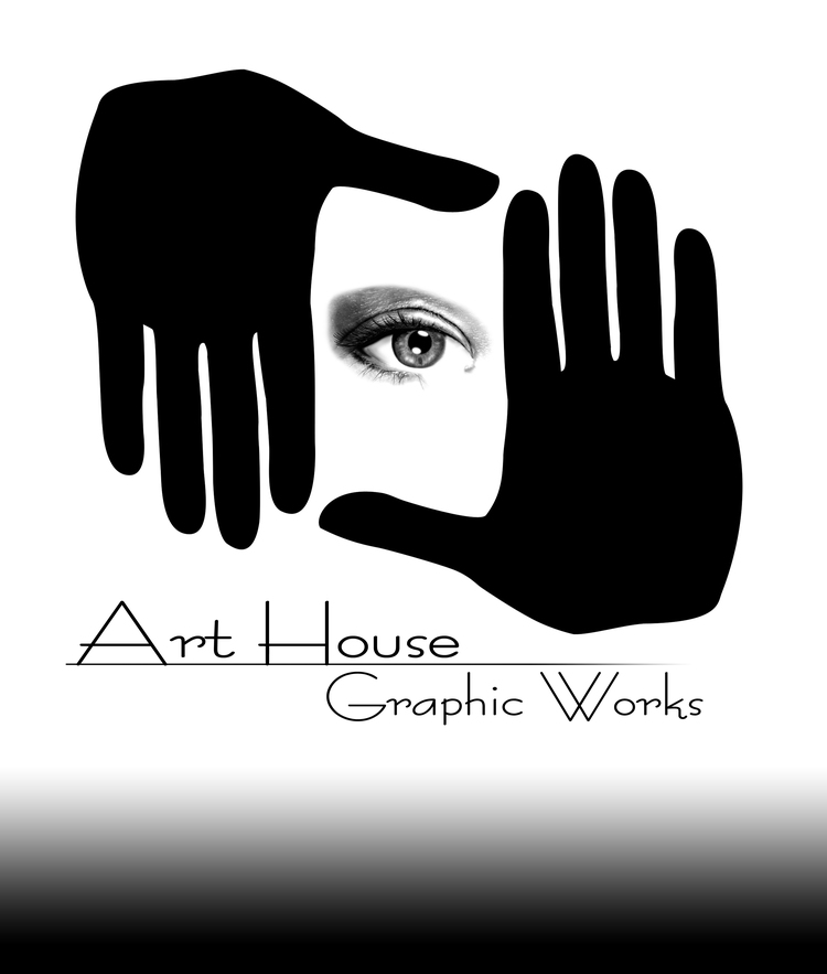 Art House Graphic Works