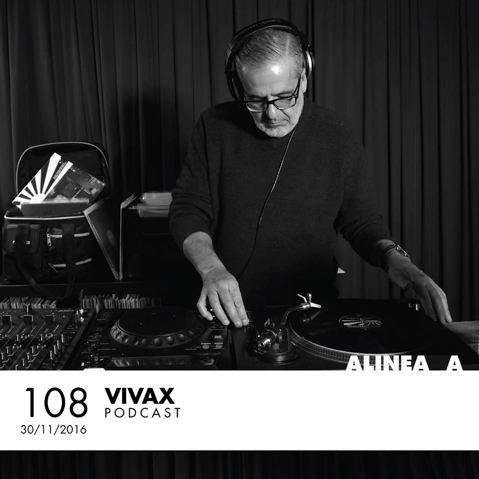 Vivax 108