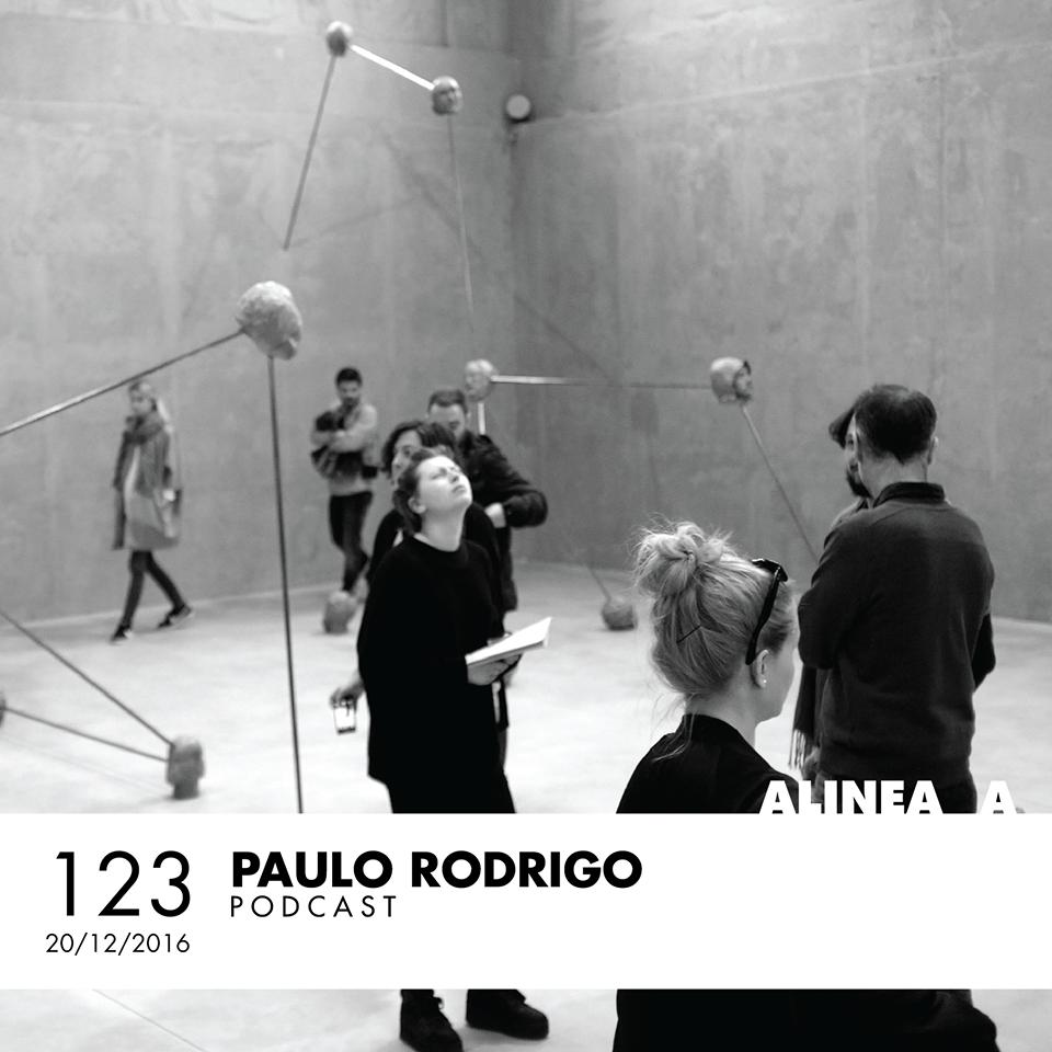 Paulo Rodrigo - 123