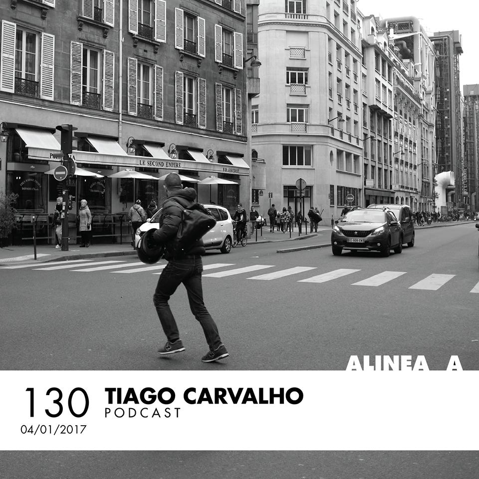 Tiago Carvalho 130