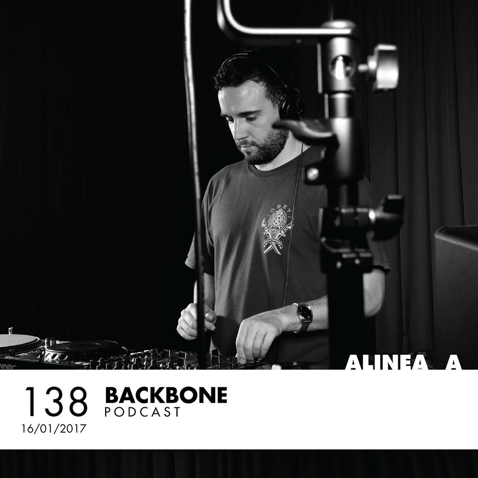 Backbone 138