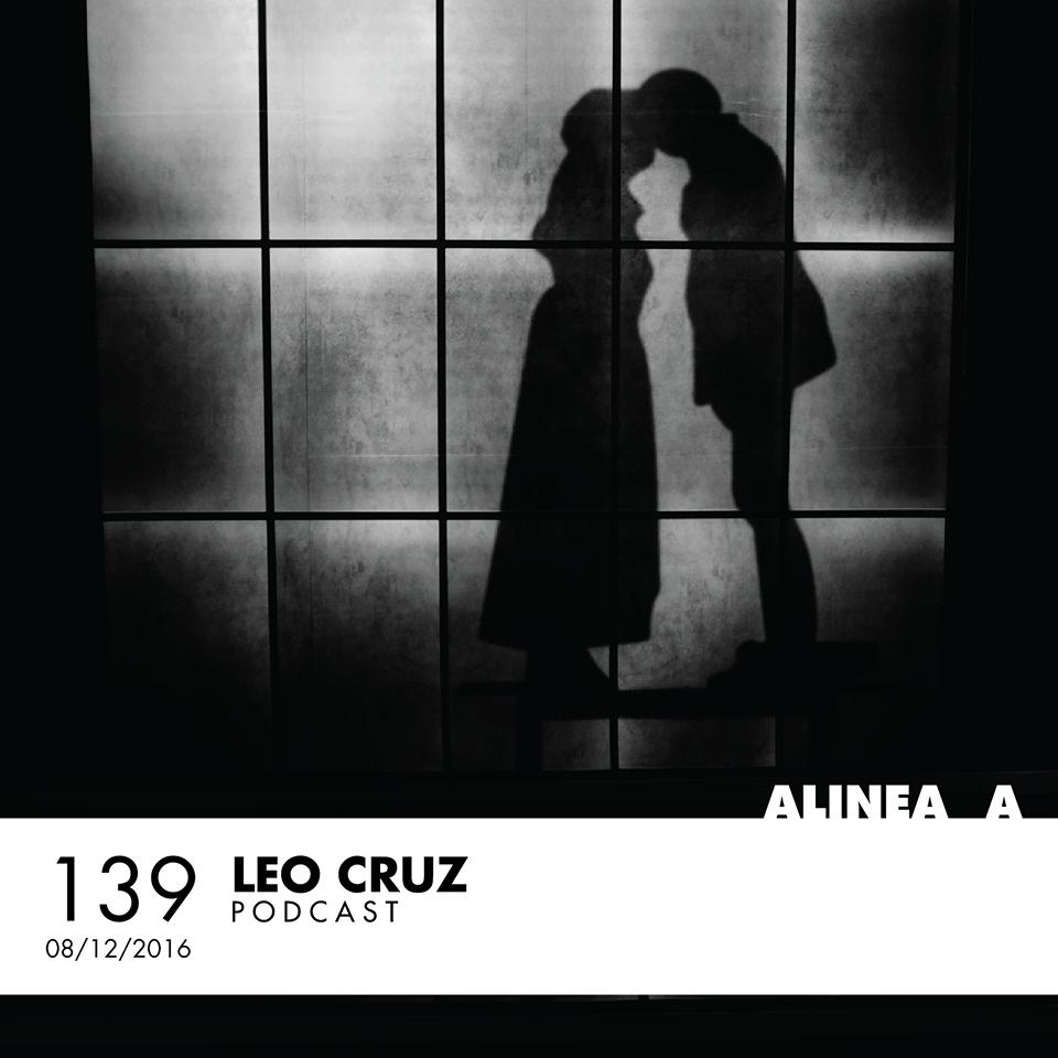 Leo Cruz 139
