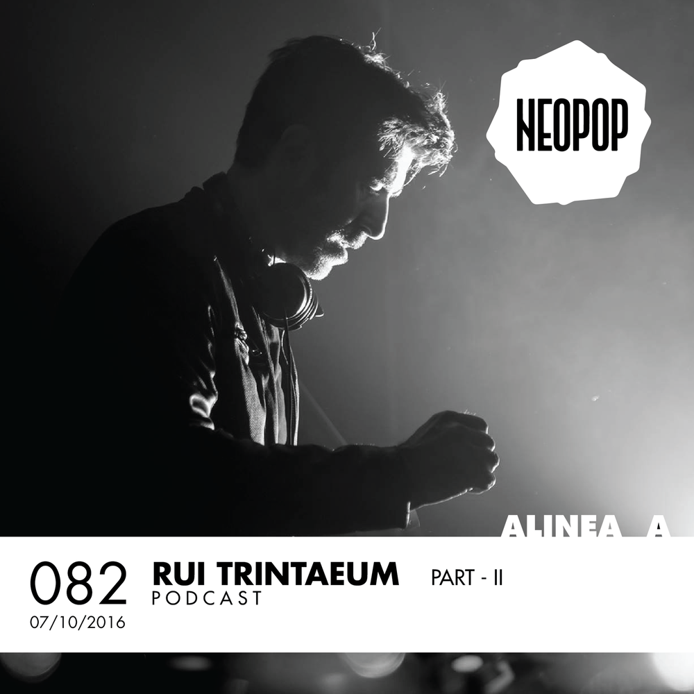 Rui Trintaeum - Neopop - 082