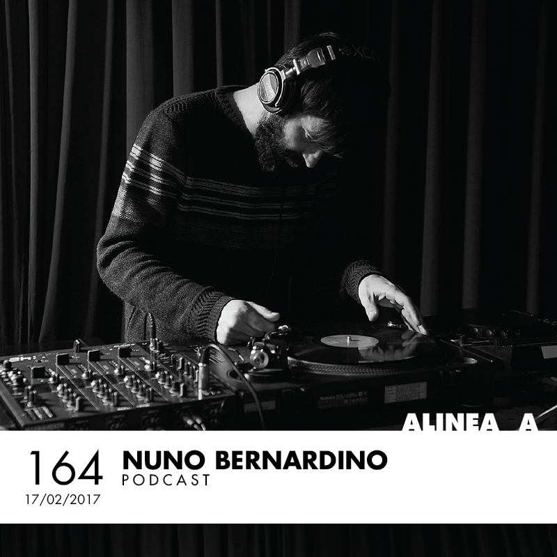 Nuno Bernardino 164