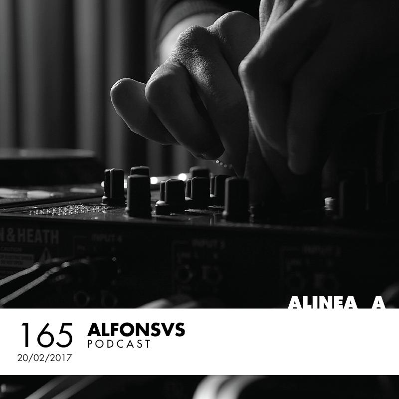 Alfonsvs 165