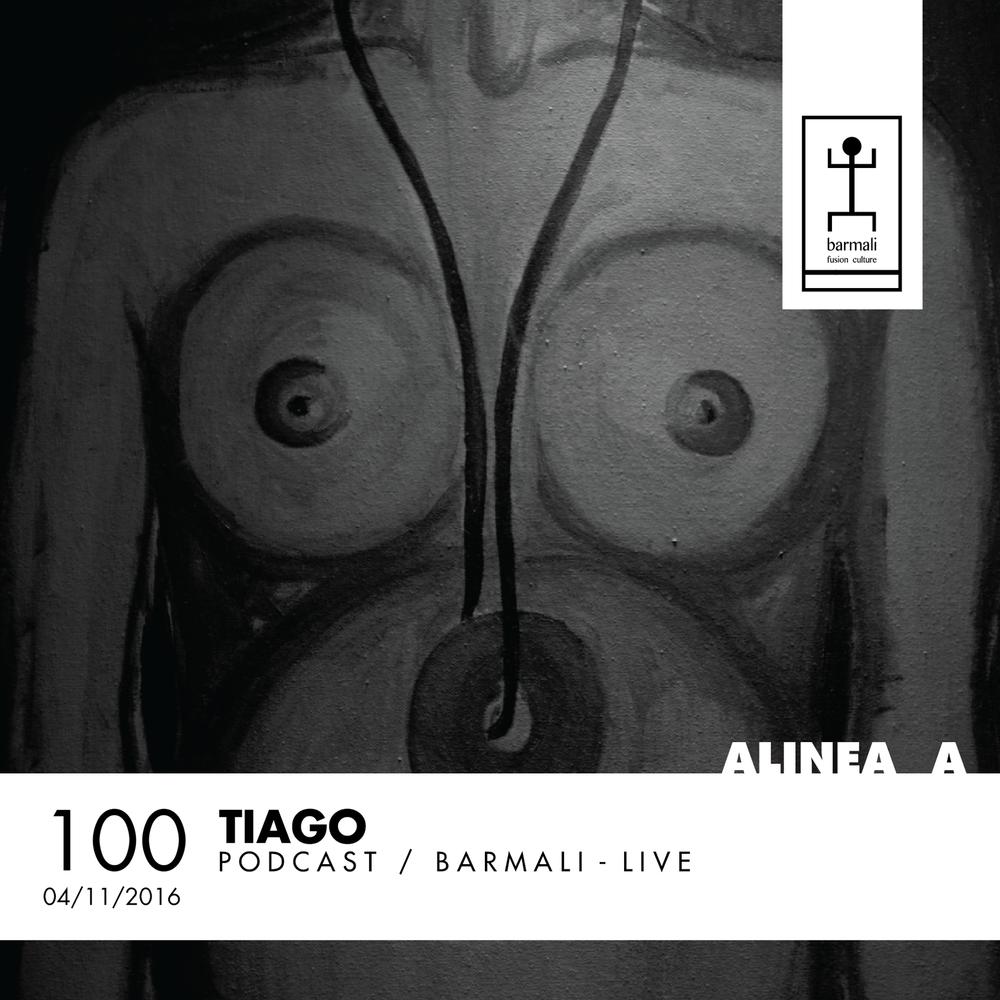 Tiago 100