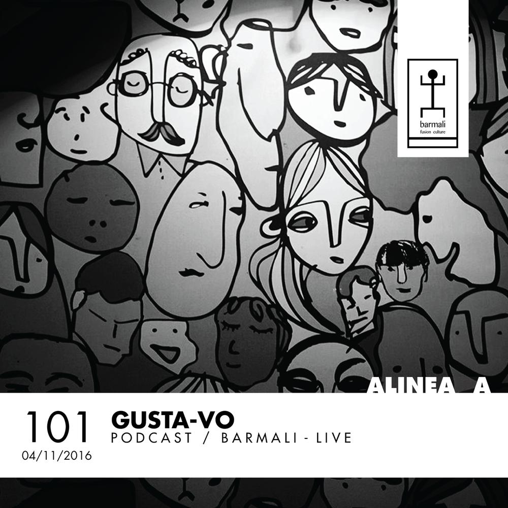 Gusta-vo 101