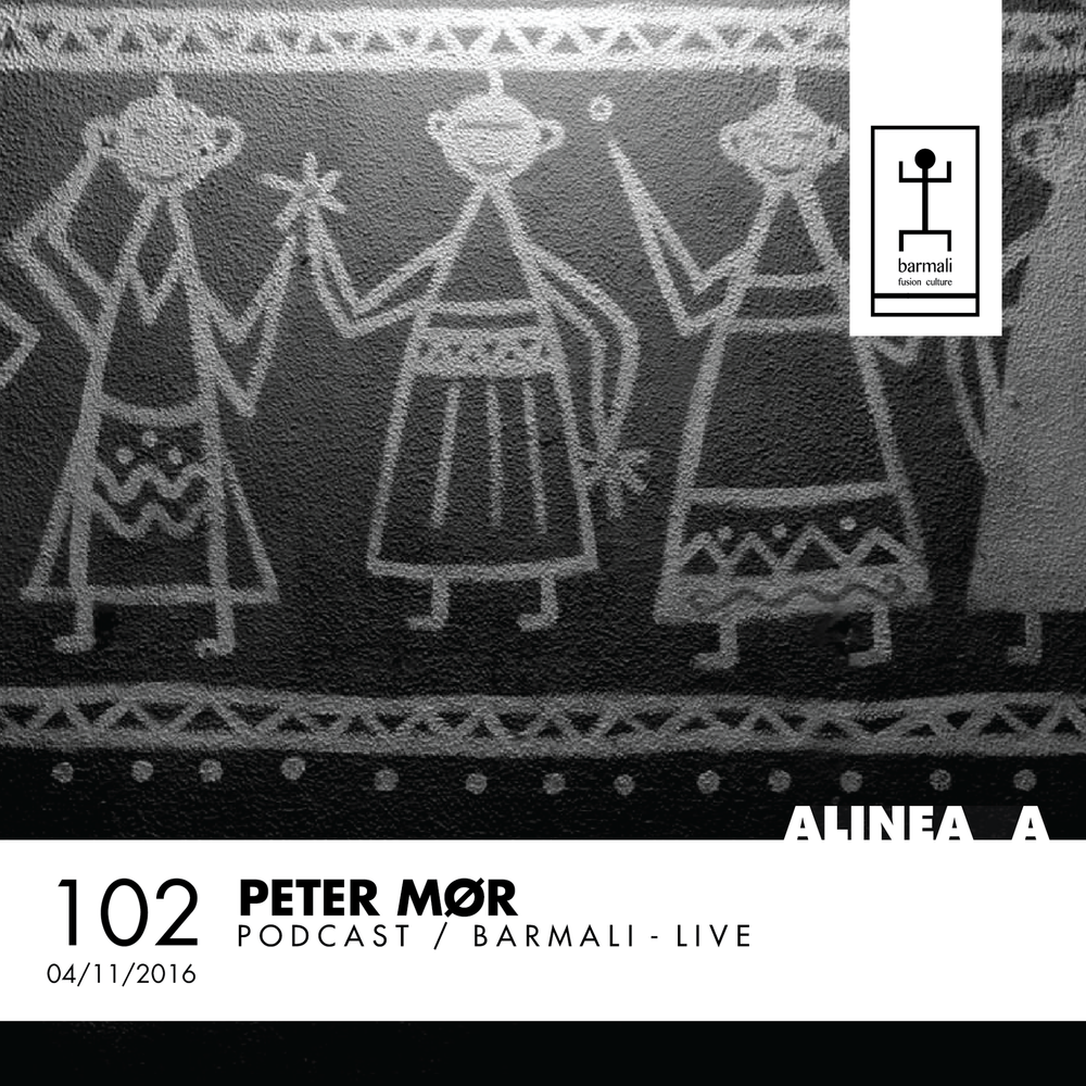 Peter Mor 102