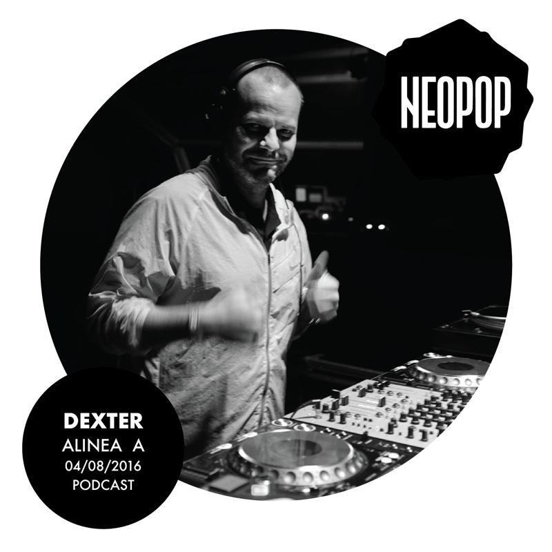 Dexter Neopop