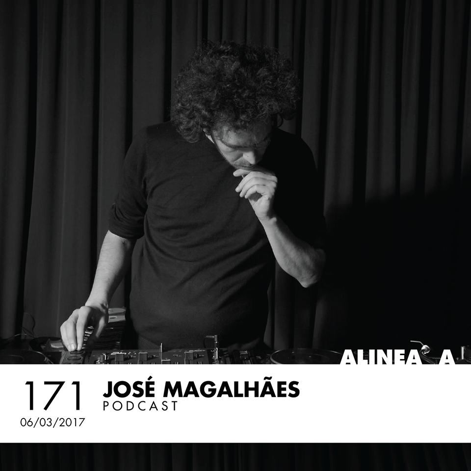 Jose Magalhaes 171