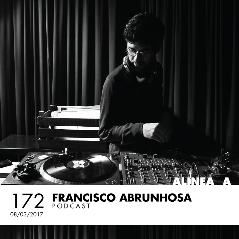 Francisco Abrunhosa 172