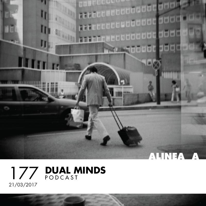 Dual Minds 177
