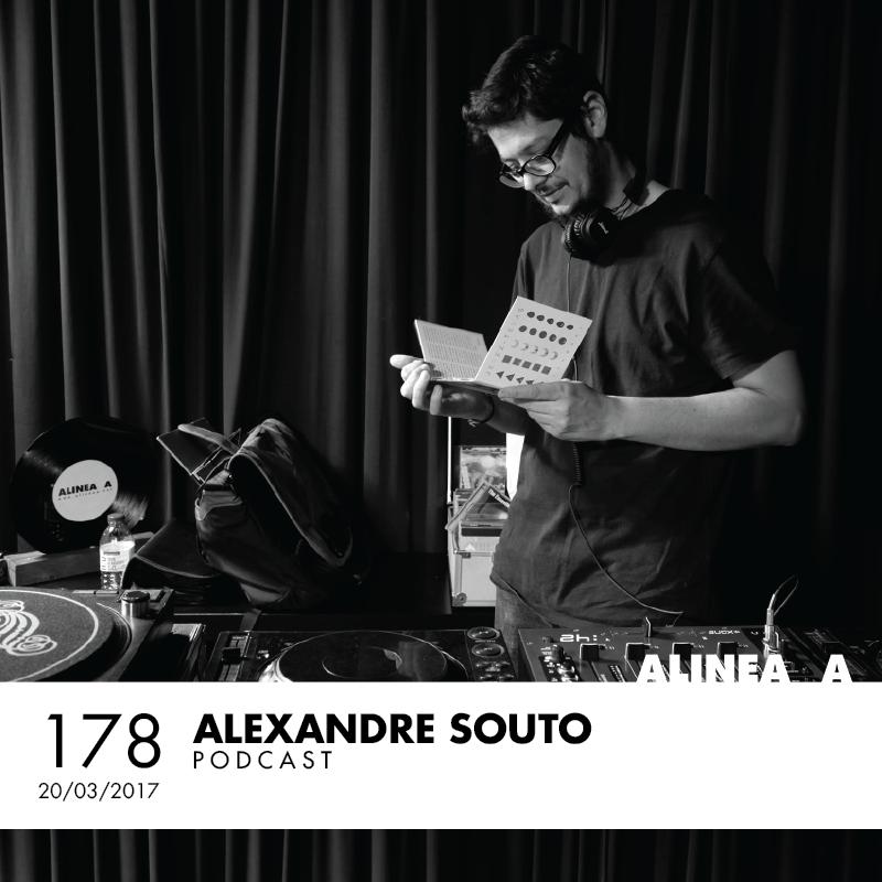 Alexnadre Souto 178