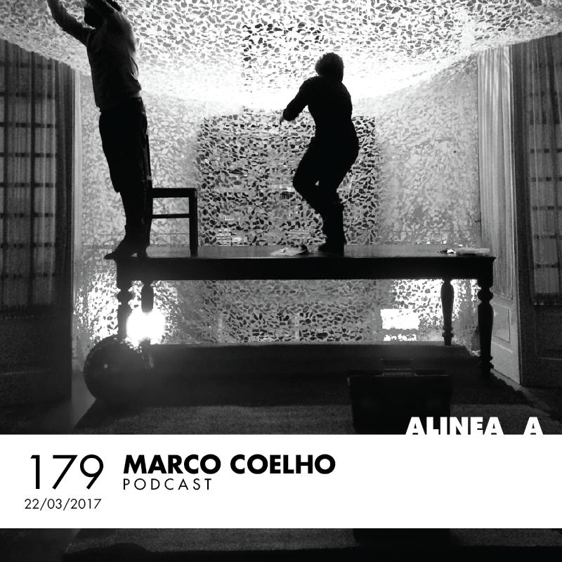 Marco Coelho 179