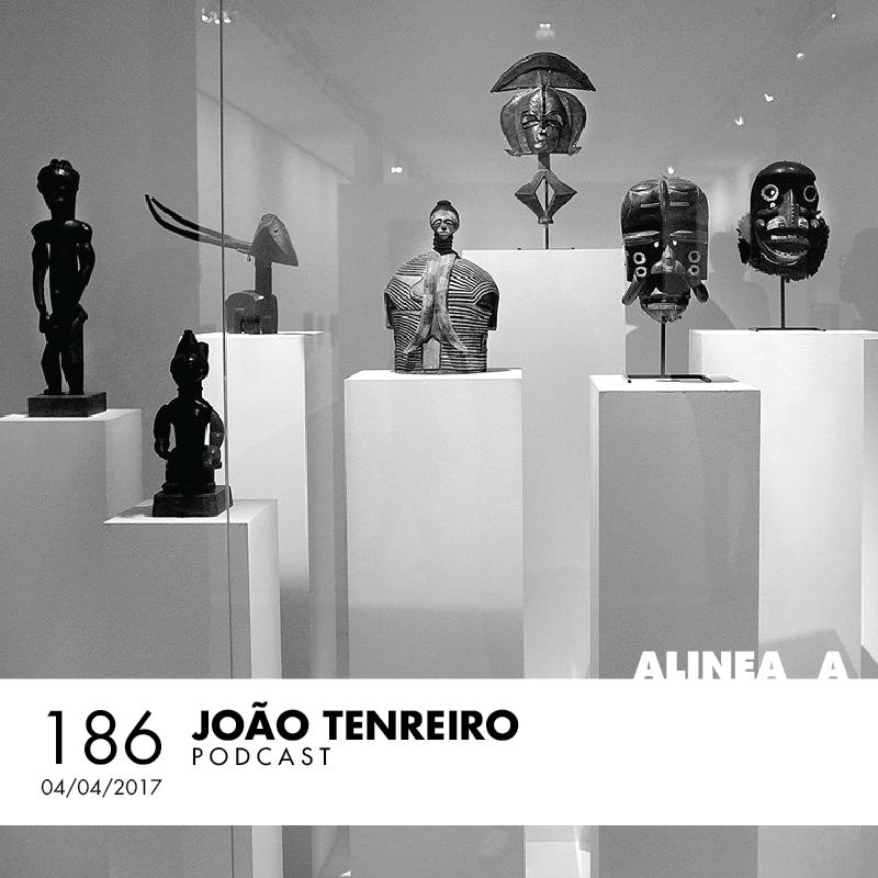 Joao Tenreiro 186