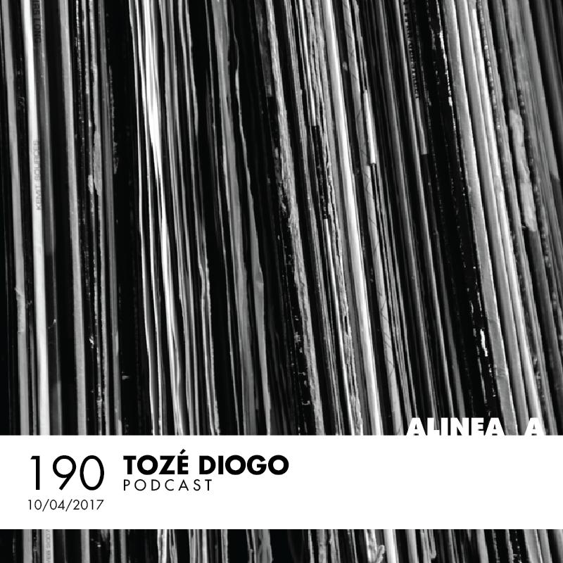 Toze Diogo 180