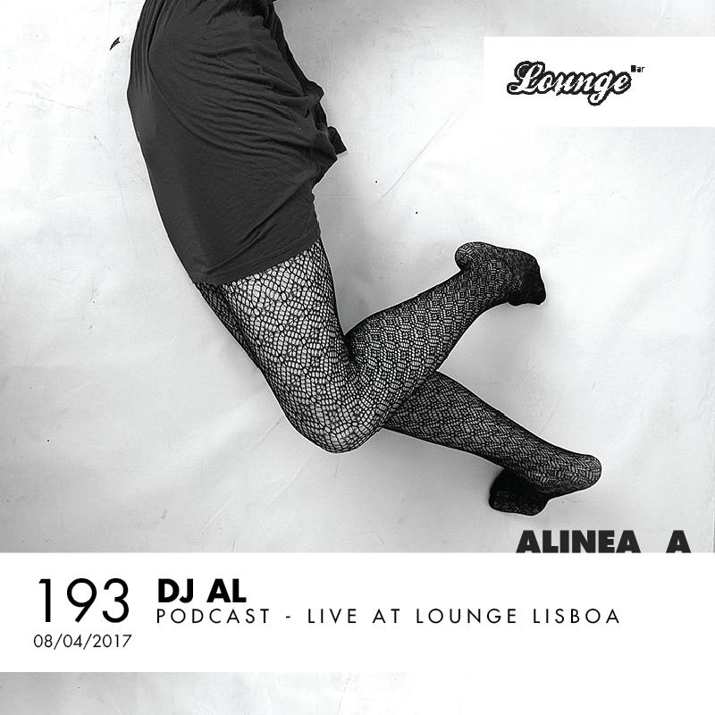 DJ AL - Lounge - 193