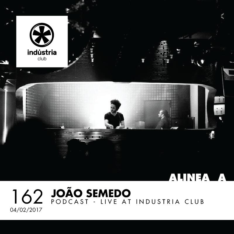 Joao Semedo - Industria - 162