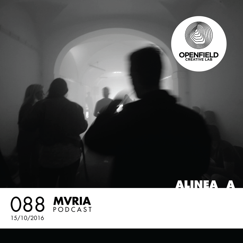 Mvria-Openfield-88