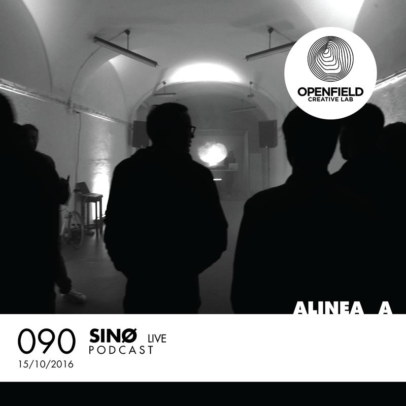 Sinø-Openfield-90