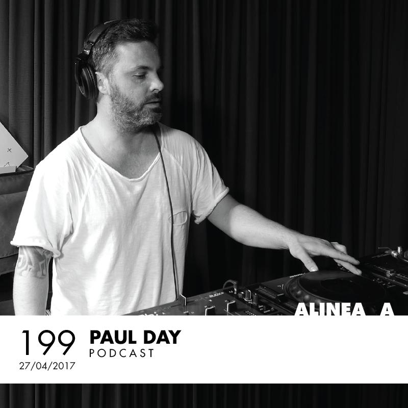 Paul Day 199
