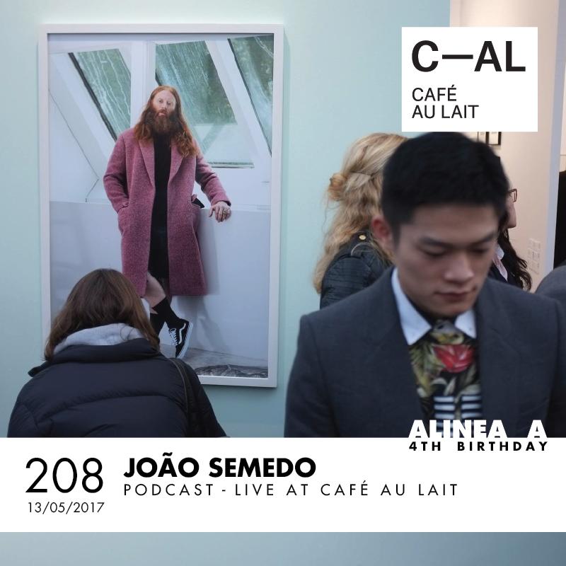 Joao Semedo 208