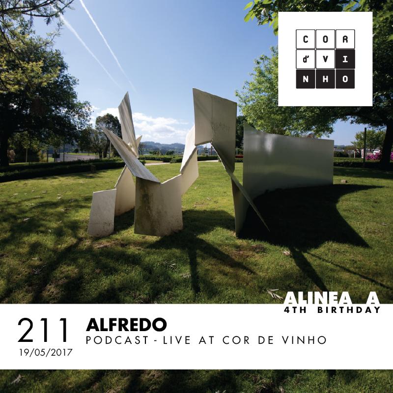Alfredo 211