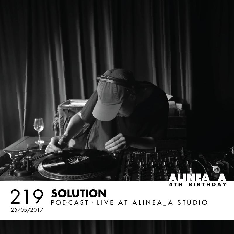 Solution 219