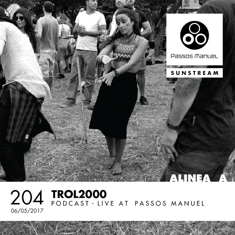 Trol2000 204