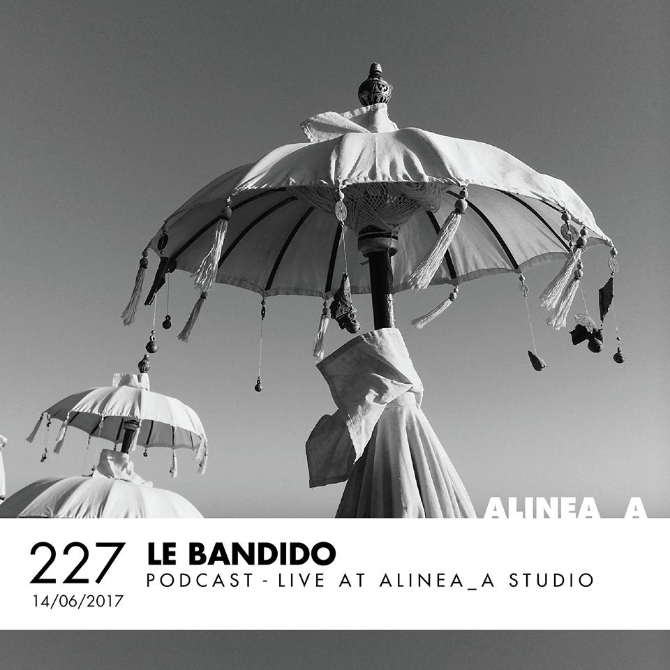 Le Bandido 227