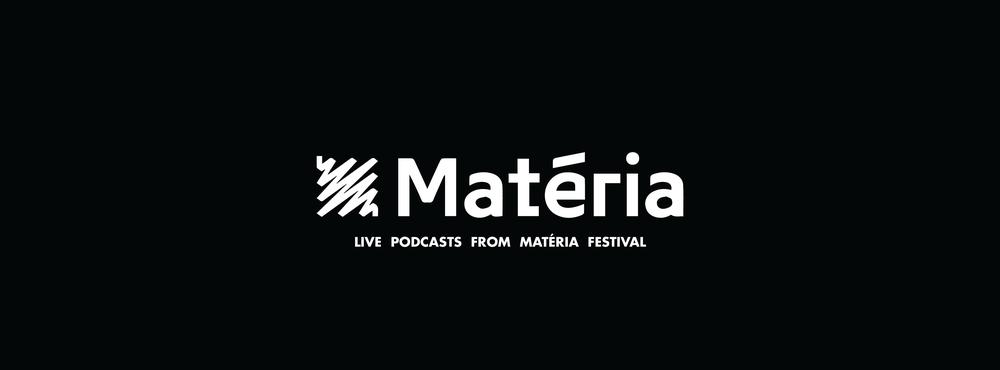 Materia Festival