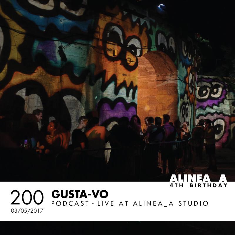 Gustavo 200.png