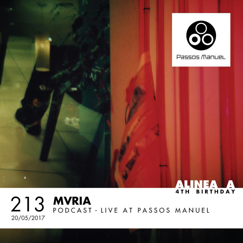 Mvria 213