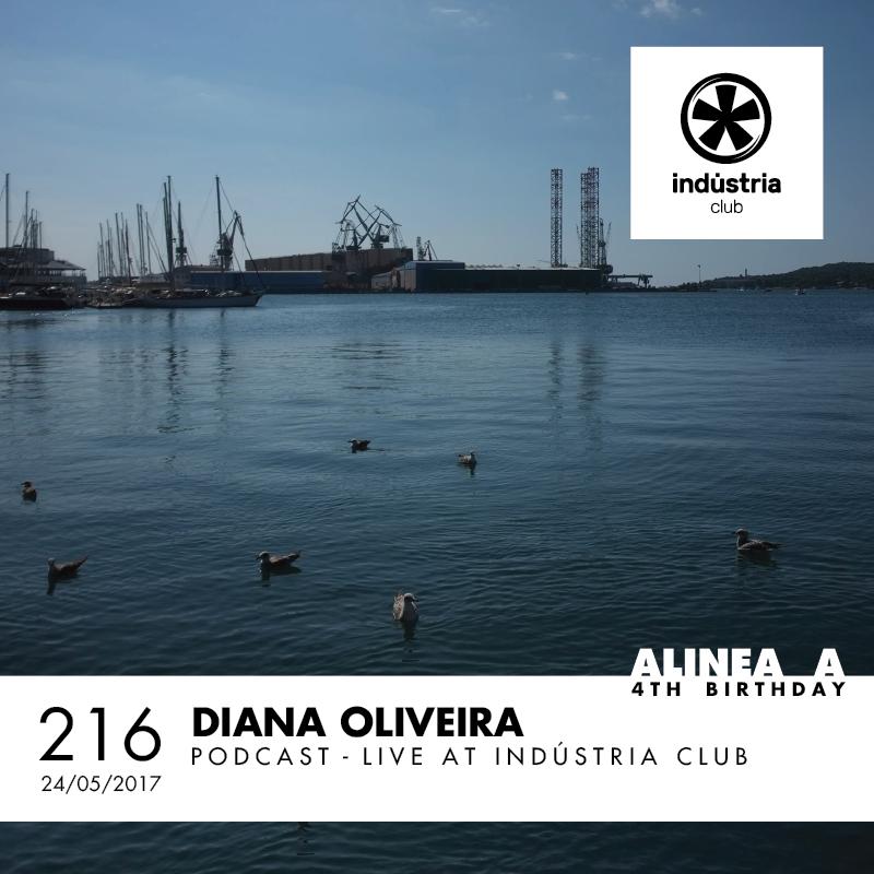 Diana Oliveira 216