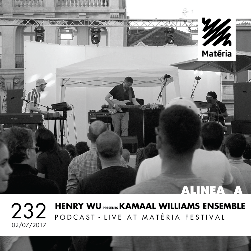 Henry Wu presents Kamaal Williams Ensemble.png