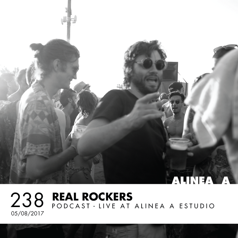 Real Rockers 238