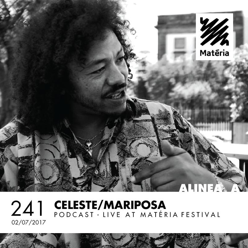 CelesteMariposa 241