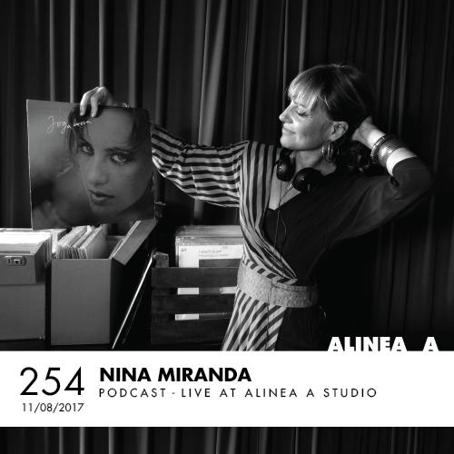 Nina Miranda 254