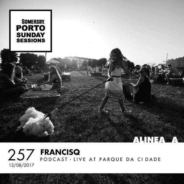 Francisq 257