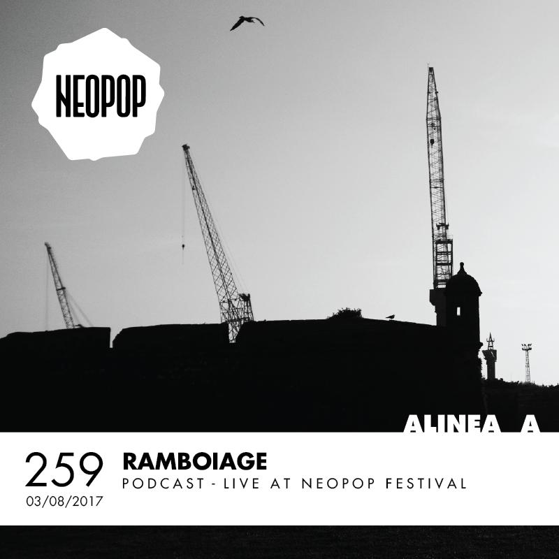 Ramboiage 259