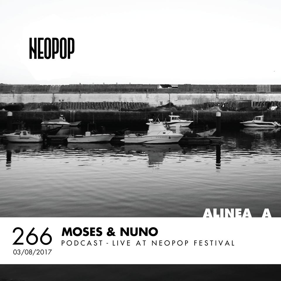 Moses and Nuno 266