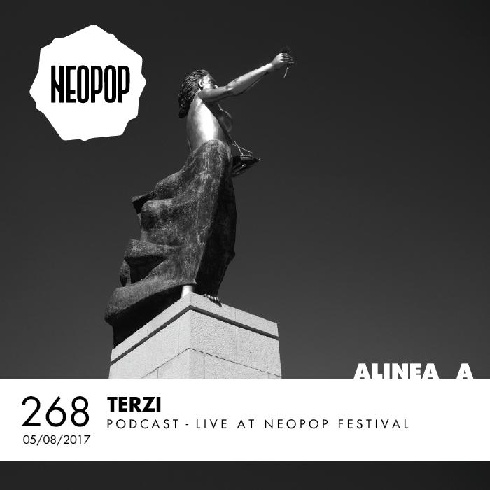 Neopop-Terzi-268