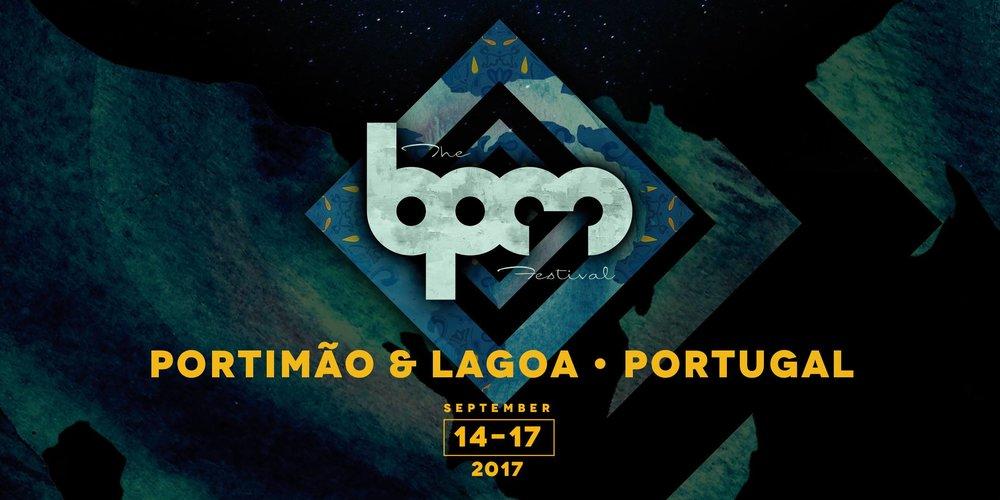 The BPM Festival Portugal.jpg