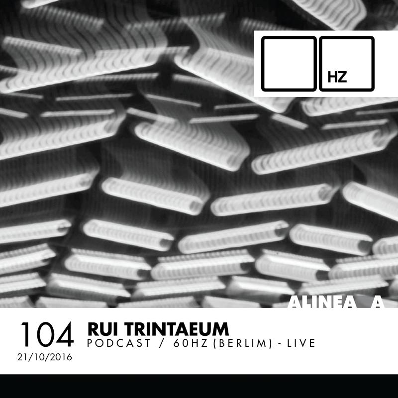 Rui-trintaeum-60hz-01.png