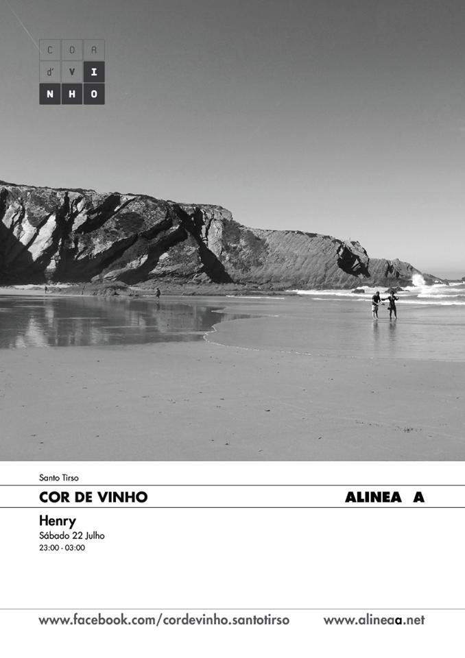 Henry+Cor+de+Vinho.png