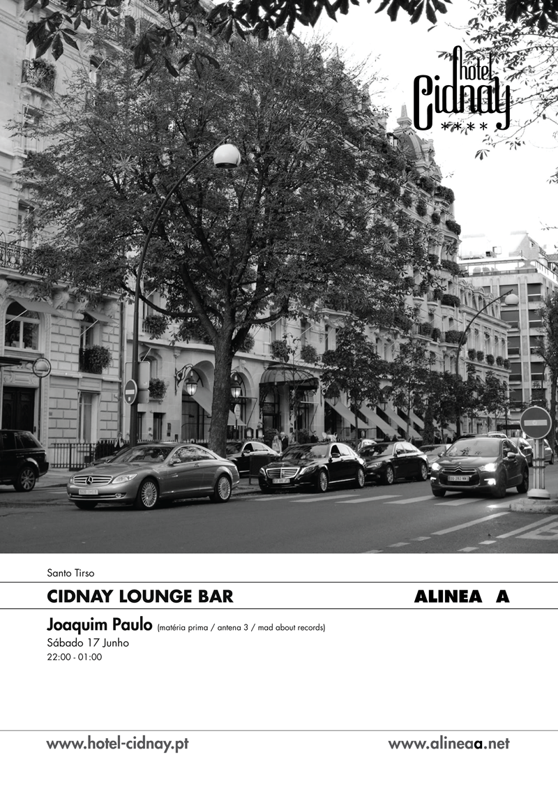 Hotel-Cidnay-Joaquim-Paulo.png