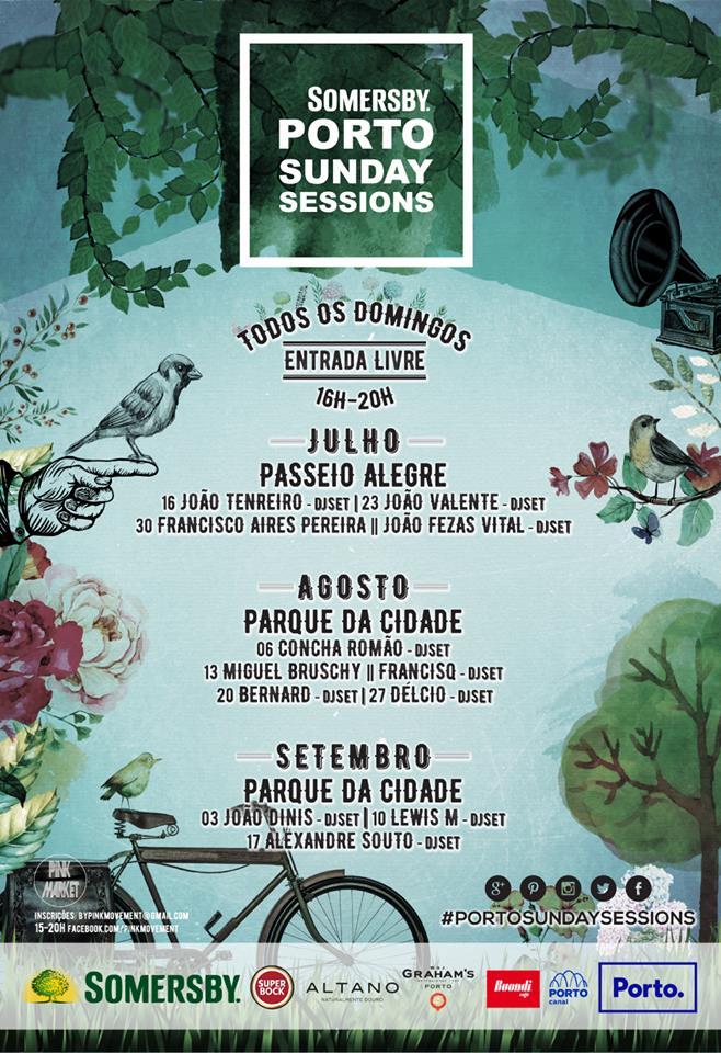 Porto+Sunday+Sessions.jpeg