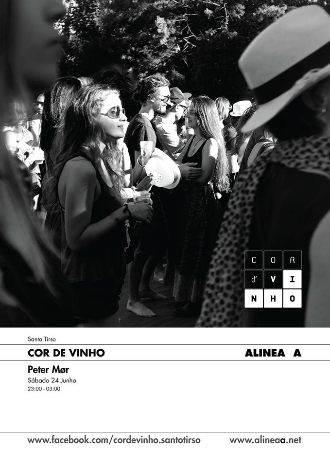 Cor+de+Vinho+Peter+Mor.png