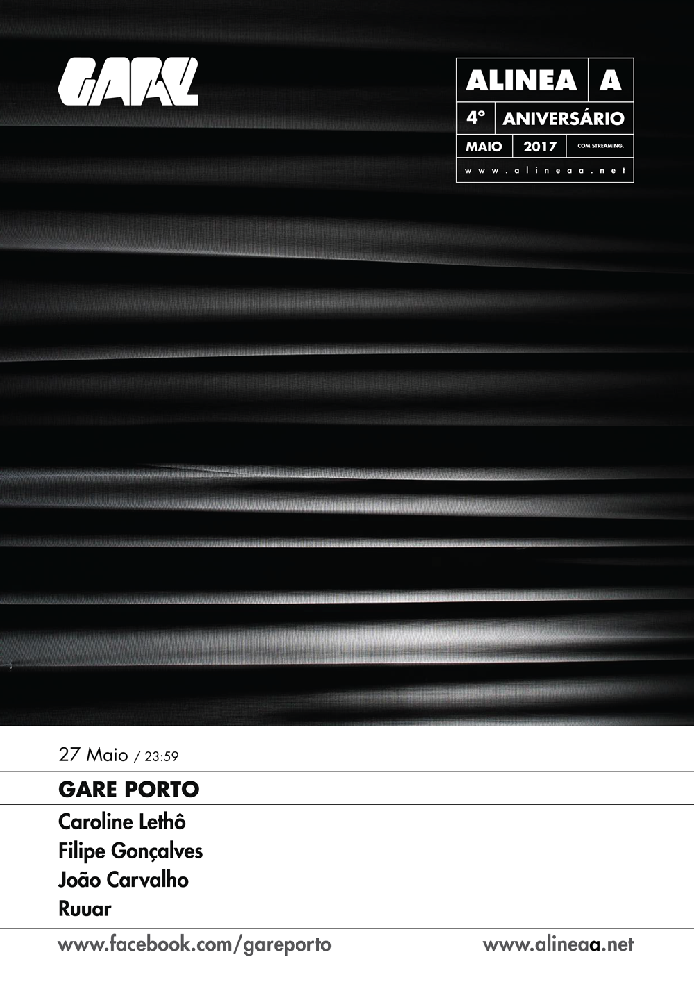 Gare+Porto.png